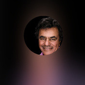 Johnny Mathis Songs
