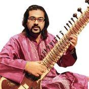 Purbayan Chatterjee Songs