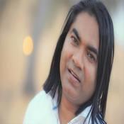 Sulfiq Songs