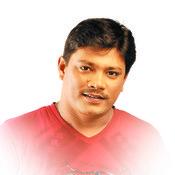 Anupam Saikia Songs