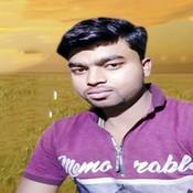 Rahul Bedardi Songs