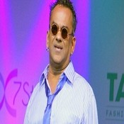 Remo Fernandes Songs