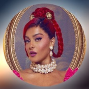 B. Rexha Songs