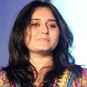 Priya Panchal