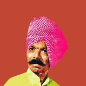 Shahir Piraji Sarnaik Songs