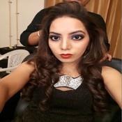 Malika Singh Songs