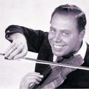 Helmut Zacharias Songs