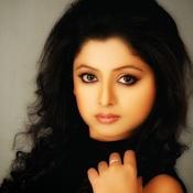 Priyanka Bharali Songs