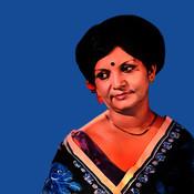 Banani Ghosh Songs