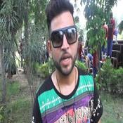 Jassi Katyal Songs