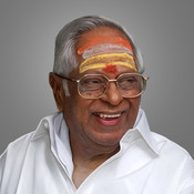 Ms Viswanathan Songs Download:...