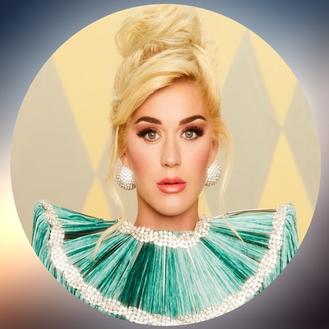 Katy Perry Is Back With New Single Never Really Over Watch the Music Video