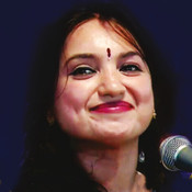 Sangeeta Labadiya Songs