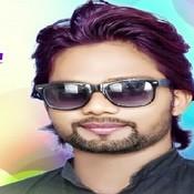 Amar raja Songs