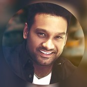 Master Saleem Songs