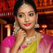 Lakshmi Vijay Songs