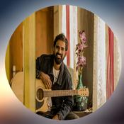 Jubair Muhammed Songs