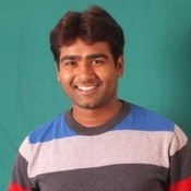 Alok Kumar Songs