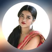 Anju Panchi Songs