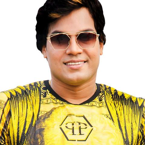 Mohan Rathod Songs Download: Mohan Rathod Hit MP3 New Songs