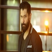Vikram Songs