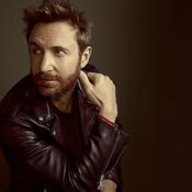 David Guetta Songs