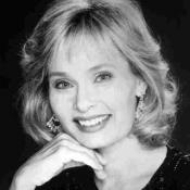 Patricia Mabee Songs