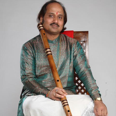 Ronu Majumdar Songs Download: Ronu Majumdar Hit MP3 New
