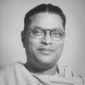 Pankaj Kumar Mullick Songs