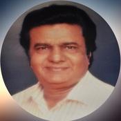 Surinder Kohli Songs