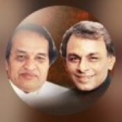 Kalyanji-Anandji Songs