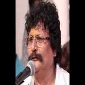 Hamir Gadhavi Songs