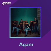 Agam Songs