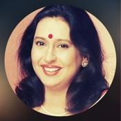 Aarti Ankalikar- Tikekar Songs