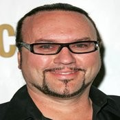 desmond child Songs