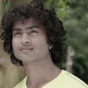 Vivek Naik Songs
