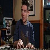 Mark Crew Songs