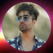 Harrdy Sandhu Songs