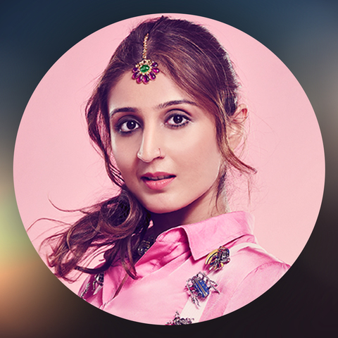 Dhvani Bhanushali Songs Download Dhvani Bhanushali Hit Mp3 New