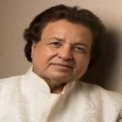 Ashok Khosla Songs