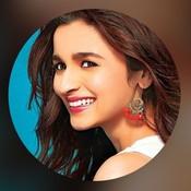 Alia Bhatt Songs