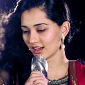 Ankita Sachdev Songs