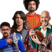 Swarathma Songs