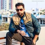 Geeta Zaildar Songs