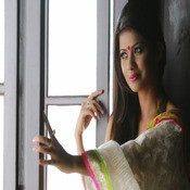 Pavithra Songs