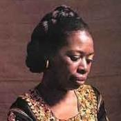 Esther Phillips Songs