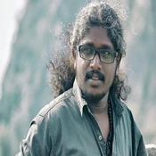 Sunil Mathai Songs