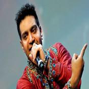 Kamal Heer Songs