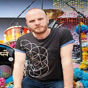 Will Champion Songs