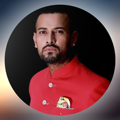Garry Sandhu Songs